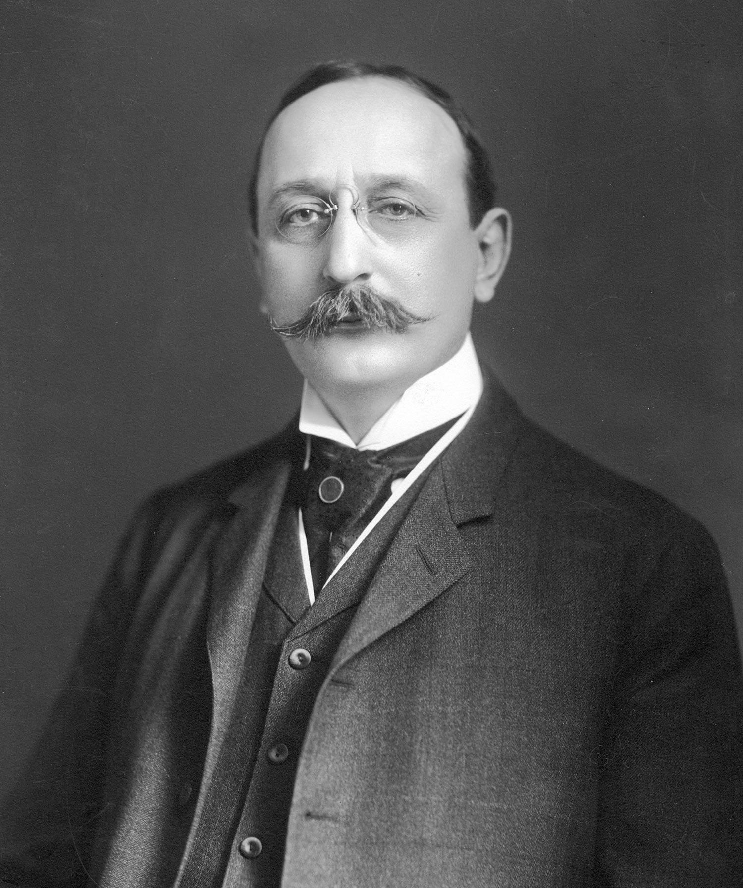 Cass_Gilbert_1907_web